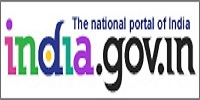 Government of India image